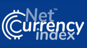 netcurrencyindex空投1000个Tokens