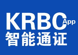 但吐空投 | KRBC智能通证:注册认证赠送一个A1任务,每日完成任务获得0.325糖果,团队化推广!