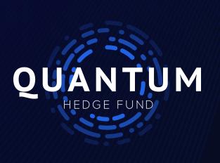 但吐空投 | QUANTUM正在空投中,使用邮箱注册送100QTM,具有邀请收益奖励。