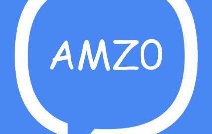 但吐空投 | AMZO-亚马逊交易所:注册实名送产36AMZO币矿机1台,一币起卖,团队化推广