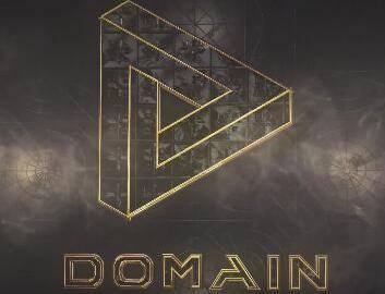 但吐空投 | Domain~未来之域:注册SM送1000矿池资产,类似5GH玩法!