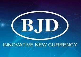 但吐空投 | BJD Token空投:需要1个波场币激活,注册激活者获取15个mBJD,推广6级收益