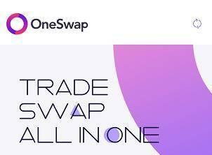 但吐空投 | Oneswap授权合约秒到100枚ONET币(有条件),价值300trx,或且创建oneswap账户,完成相应任务也有200枚ONET币奖励!