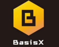 但吐空投 | Basisx:基于火币生态链的算法稳定币,电报空投0.01BXS价值5U,邀请1人送0.001BXS可邀请50人参加!