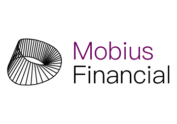 但吐空投 | Mobius 合成资产平台免费空投 88个(~$ 1) MOBIUS,邀请一人奖励 28 个 MOBIUS!