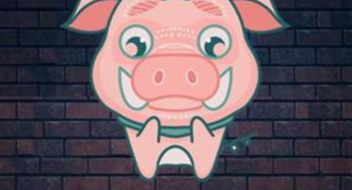 但吐空投 | WPIG野猪币:每人空投100亿个WPIG,推荐1人再得100亿个WPIG,自动到账(火币链)!
