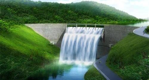 新疆石河子,国家电网电,0.24|度全年,25W千瓦时负荷